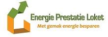Energie Prestatie Loket